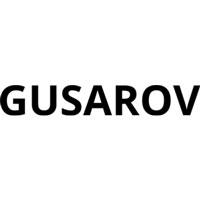 GUSAROV