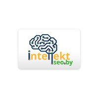 Intellekt-SEO