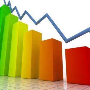 SEO-компании Беларуси с самыми посещаемыми сайтами