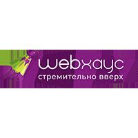 Webxayc