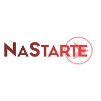 NaStarte