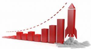 Результаты рейтинга известности SEO-компаний