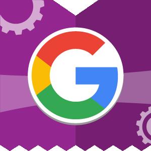 Продвижение сайта в Google: основные факторы и рекомендации