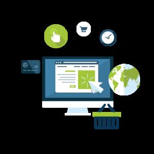 ТОП-10 сервисов для мониторинга позиций сайта