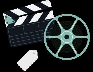 Как оптимизировать видео для сайта: 6 SEO-стратегий продвижения видеоконтента