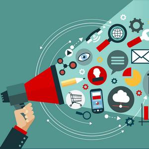 Курсы по интернет-маркетингу онлайн: куда пойти учиться?